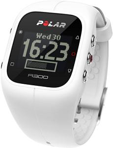 Polar pulsklocka modell a300
